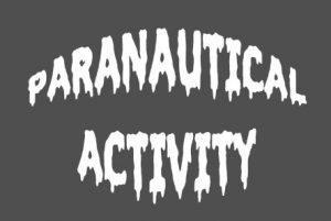 FUT Client Image - Paranautical Activity