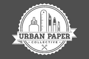 FUT Client Image - Urban Paper Collective