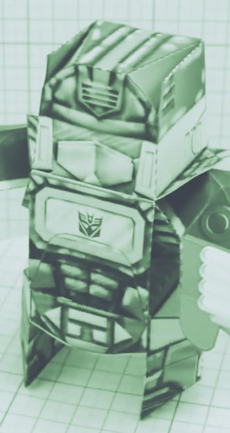 THU Blog Post 4 - Let's Design Transformer