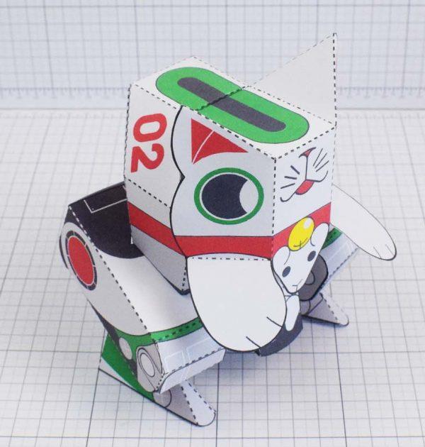 PTI-Neko-Mecho-Patreon-Paper-toy-image-Angle