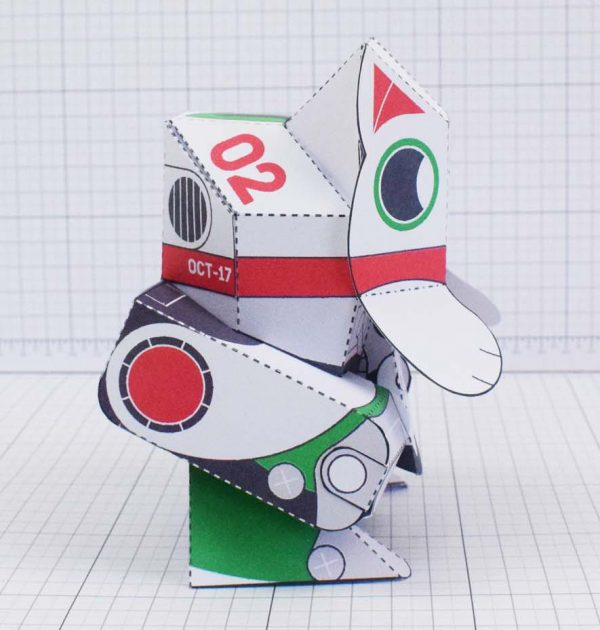 PTI-Neko-Mecho-Patreon-Paper-toy-image-Side