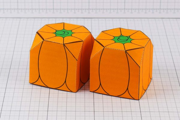 PTI-PTP-Halloween-Pumkint-Craft-Paper-Toy-Image-Back