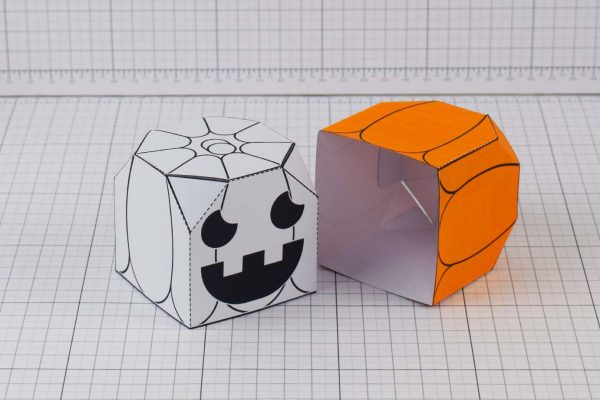 PTI-PTP-Halloween-Pumkint-Craft-Paper-Toy-Image-Bottom