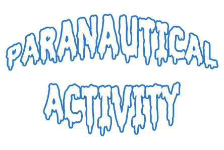 FUT Client Image - Paranautical Activity 2019 White