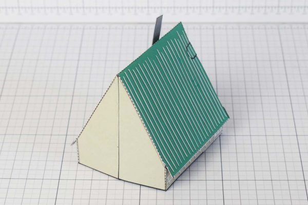 PTI-Fitzgerald-Cabin-Paper-Craft-Back