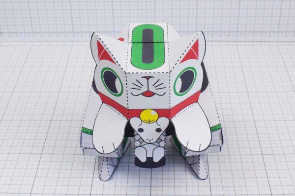 PTI-Neko-Mecho-Patreon-Paper-toy-image-Front