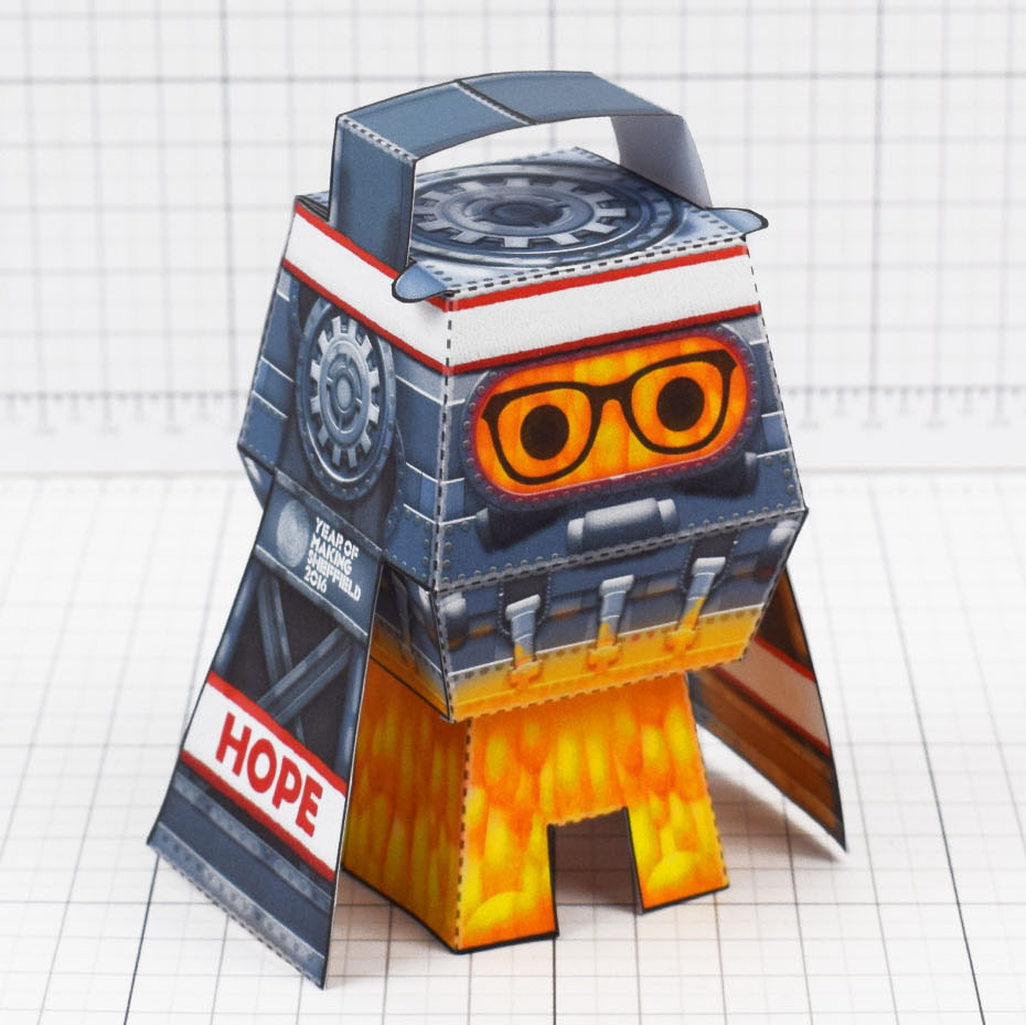 PTI-Forge-Hope-Works-Paper-Toy-Image-sQUARE