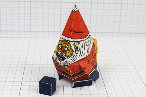 PTI-Naughty-or-Nice-Santa-Paper-Toy-Christmas-2018-Photo-Naiughtop
