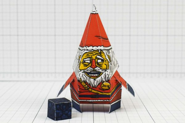 PTI-Naughty-or-Nice-Santa-Paper-Toy-Christmas-2018-Photo- NaughFront