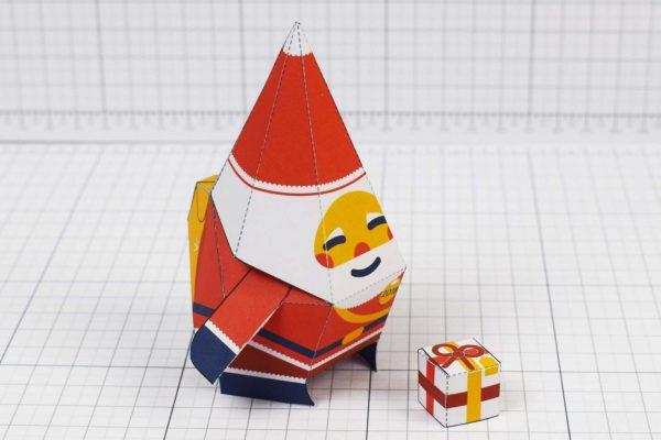 PTI-Naughty-or-Nice-Santa-Paper-Toy-Christmas-2018-Photo-NiceMain