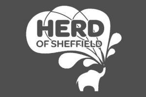 Client Thumbnail - Herd of sheffield