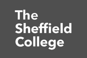 Sheffield College Client Thumbnail Template