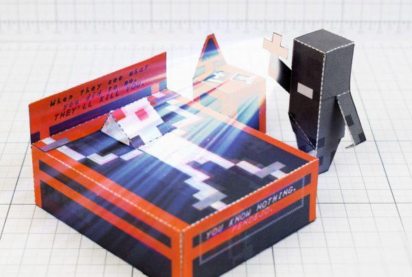 PTI - Feature Faith - Image Feature square